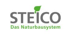 Steico_Logo