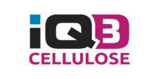 iQ3-Cellulose_Logo