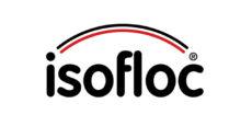isofloc_Logo