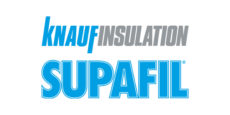 knaufinsulateion_SUPAFIL_Logo