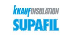 knaufinsulateion_SUPAFIL_Logo